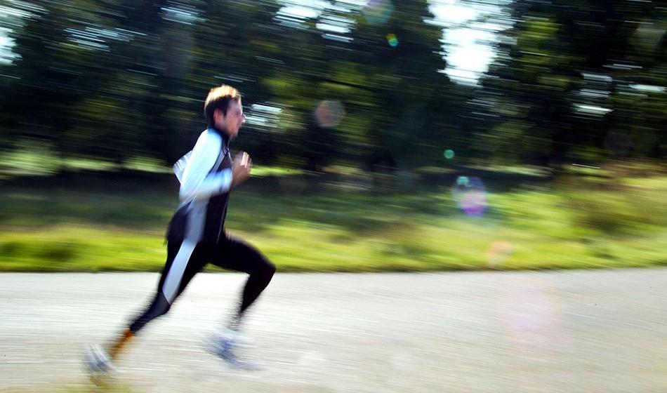 Happy hour training – 25 session ideas