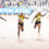 Olympic previews: women's sprints and hurdles