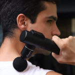addsfit Elite Massage Gun review and special offer