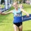 Charlotte Arter and Hugo Milner victorious at Cardiff Cross Challenge