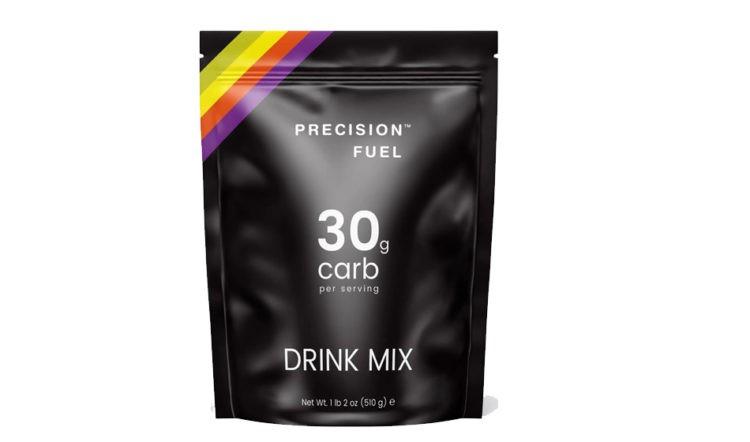 precision hydration
